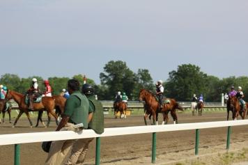 060918_HorseTrack4