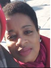 Sawatha Ford